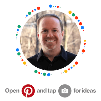 Online Business Ambitions Pinterest Pincode
